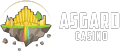 asgardcasinos.at Logo